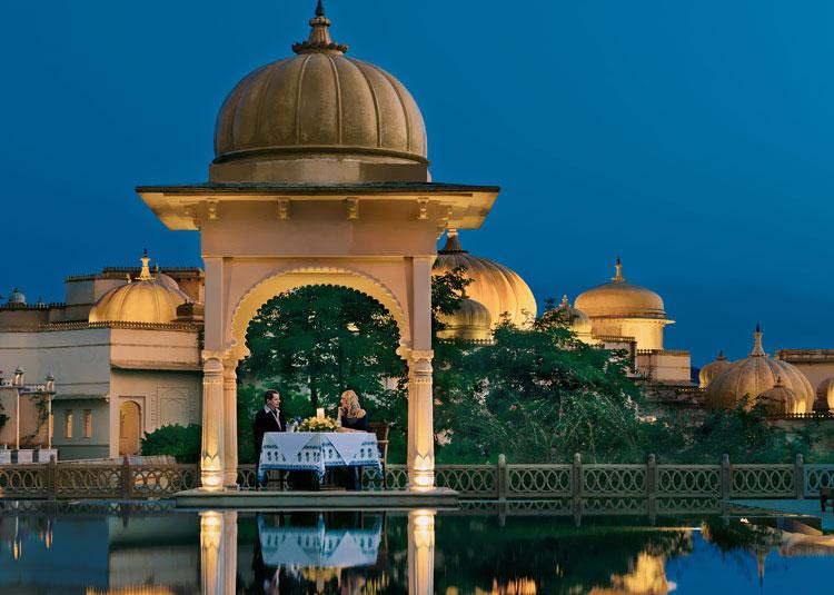 India Day Tours