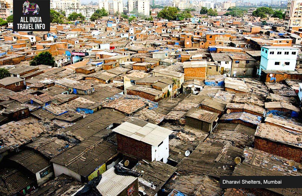 Slumdog millionaire plot