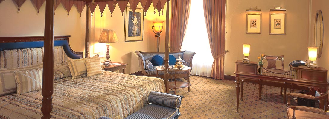 Hotel oberoi kolkata packages best luxury hotel oberoi for Luxury hotel finder