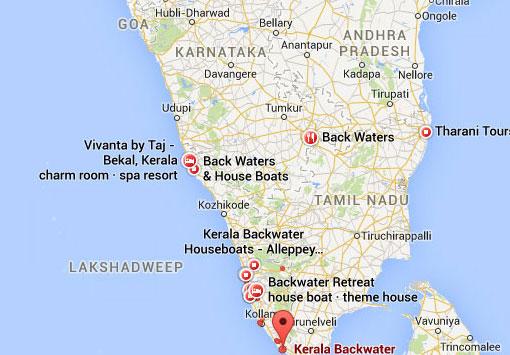 Kerala Travel Guide   Kerala Tour Packages  Kerala Day ...