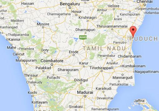 Puri Travel Guide | Puri Tour Packages |Puri Day Tours | Puri Group on sagar india map, kolkota india map, madurai india map, khammam india map, wonderla kochi map, bikaner india map, karimnagar india map, karnataka india map, chengam india map, uttaranchal india map, balasore india map, neemrana india map, sindh india map, mahabalipuram india map, dadri india map, meerut india map, alwar india map, leh ladakh indian on map, aizawl india map, uttarkashi india map,